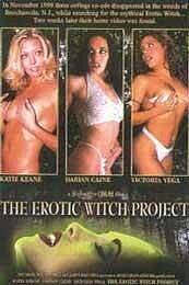 Erotic witch pictures