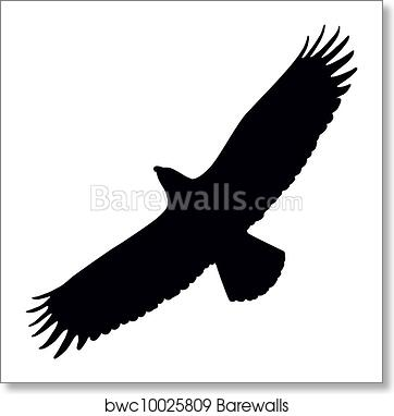 Eagle Silhouette Art Print Barewalls Posters Prints Bwc10025809 To get more templates about posters,flyers,brochures,card,mockup,logo,video,sound,ppt,word,please visit pikbest.com. eagle silhouette art print poster