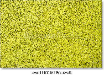 green carpet texture. Art Print Of Green Carpet Texture Background   Barewalls Posters \u0026 Prints Bwc11100151