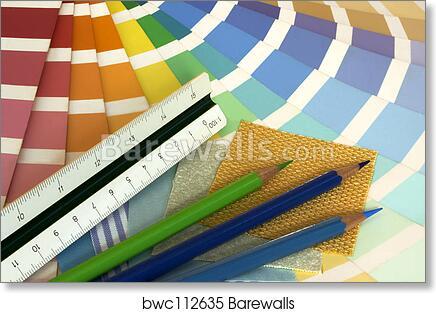 art print of interior designing barewalls posters prints bwc112635