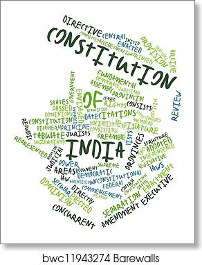 35+ Ideas For Poster Of Constitution Of India