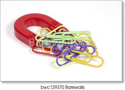 art print of magnet barewalls posters prints bwc129370