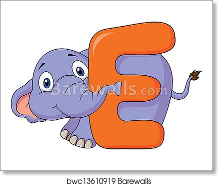 1048x786 Baby Elephant Coloring Pages