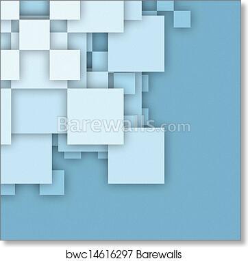 Art Print Of Background Abstract Design Texture High Resolution Wallpaper