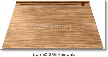 Bon Barewalls
