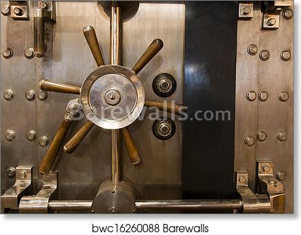 Security Bank Vault Door Find Deals - Bank Vault Door For Sale - Photos Wall And Door Tinfishclematis.Com