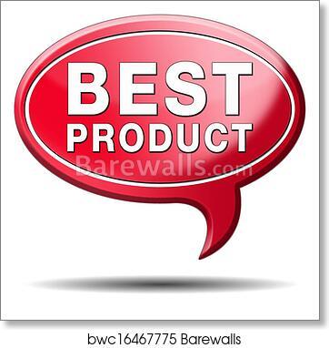 art print of best price barewalls posters prints bwc16467775