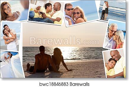 Dating-Website Ägypten