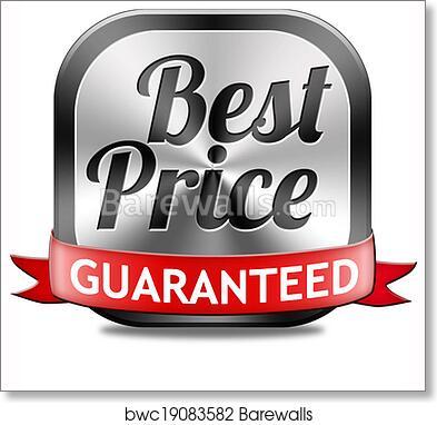art print of best price guaranteed barewalls posters prints