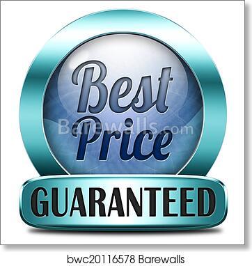 art print of best price barewalls posters prints bwc20116578