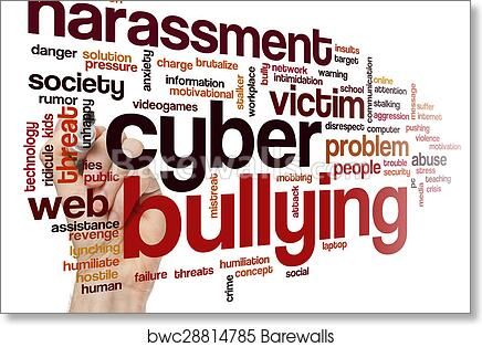 background information on bullying