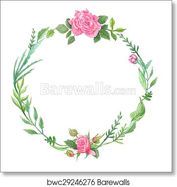 Print Photograph Flower Garden Wall Decor 8x8 Yellow Rose Poster Art Picture