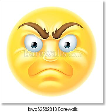 angry-emoji-emoticon-cartoon.jpg