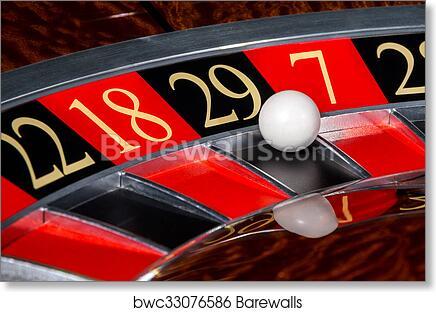 Spanish gambling licenses
