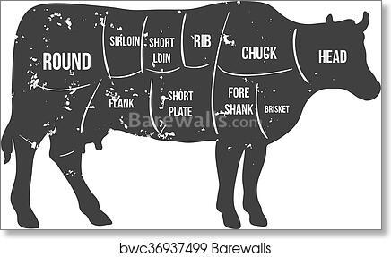 Beef Diagram | Wiring Diagram