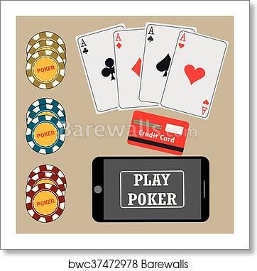для покера кредит онлайн