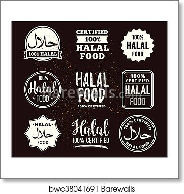 Design Food Label