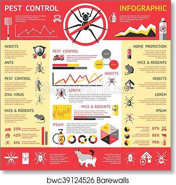 pest-control-infographics.jpg