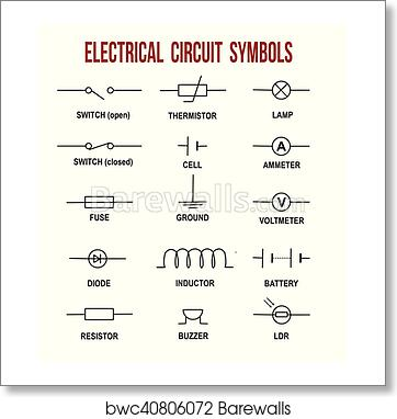 Electrical circuit symbols art print poster on wiring diagram symbols, happy human, printed circuit board, electrical wiring blueprint, aerospace print symbols, laundry symbol, residential print symbols, industrial motor control symbols, manufacturing print symbols, ohm's law, mechanical print symbols, sheet metal print symbols, electrical amp symbol, hydraulic print symbols, piping print symbols, electrical disconnect symbol, print reading symbols, period-after-opening symbol, circuit diagram symbols, power symbol, blue print symbols, floor plan symbols, electrical network, welding print symbols, commonly used symbols, electronic circuit, hazard symbol, no symbol, communication print symbols, electronic color code, electrical blue print,