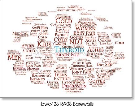 thyroid info: Puffy Face Due To Hypothyroidism