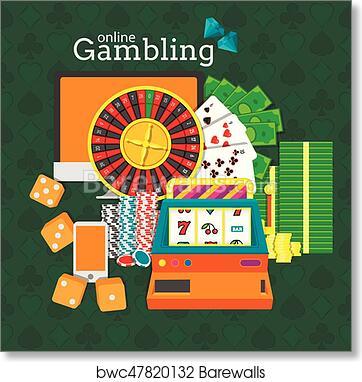 Best value casino sign-up bonuses