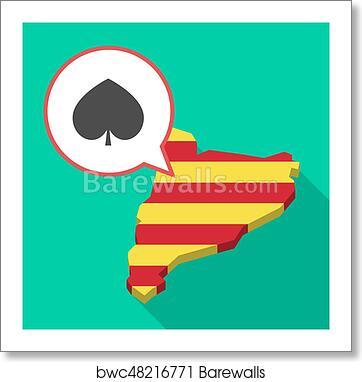 Golden spade poker open