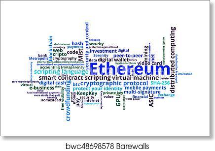 bitcoin wallet.dat export