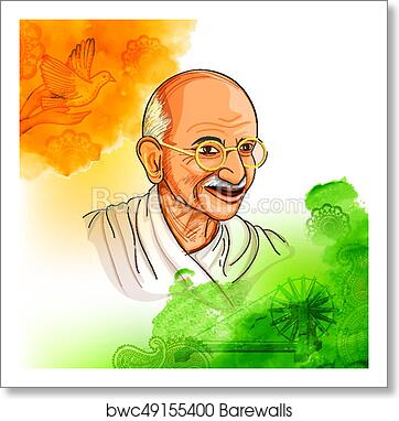 https://www.barewalls.com/comp/art-print-poster/bwc49155400/tricolor-india-background-with-nation-hero-and-freedom-fighter-mahatma-gandhi-for-independence-day-or-gandhi-jayanti.jpg?ph=20.3&pw=20.3&print_border=1.0&fit=true&flip=false&stretch_to_fit=false&print_colorfilter=no_filter&bits=&side_style=&units=&frame_id=0&frame_type=custom&show_banner=true&artist_attr_name=false&artist_attr_show=false&artist_attr_title=false&artist_attr_format=&artist_attr_font=&artist_attr_size=&custom_x_pct=&custom_y_pct=&custom_w_pct=&custom_h_pct=&bleed_size=&is_custom=false&can_edit_frame=true&object_width=20.3&object_height=20.3&fit_select=True&m1=-1&m2=-1