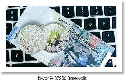 Exchange Kuwait Dinar Forex Scalping