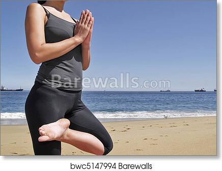 yoga tadasana  yoga buddy
