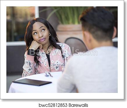 interracial dating Rochester NY