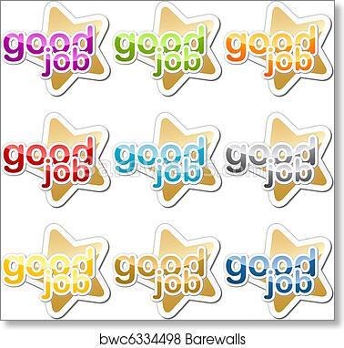 motivation to do a good job