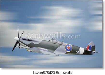 World War 2 Spitfire Pictures   gdlawct com