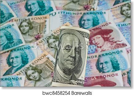 Dollar swedish crown условия торговли на форекс фо ю