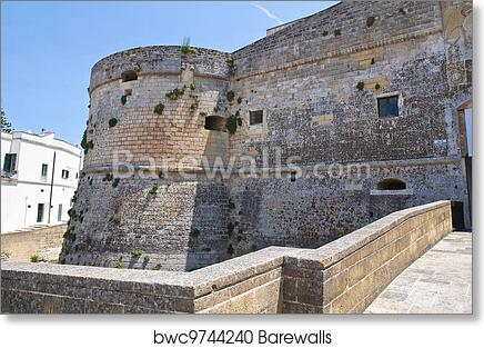 castle of otranto essay questions In the castle of otranto begins as conrad, son of manfred of the house of otranto, is crushed by a giant helmet on this weeding day, also hhis birthday.