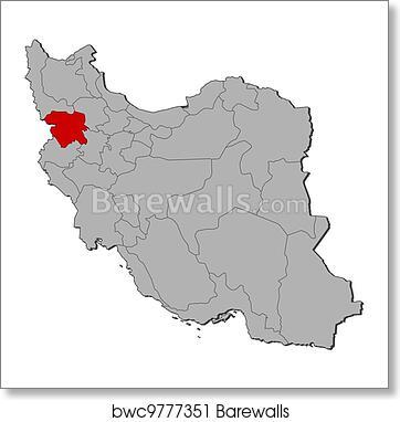 Map of Iran, Kurdistan highlighted art print poster Kurdistan World Map on israel world map, turkey world map, nyc world map, scotland world map, balkans world map, lebanon world map, serbia world map, golan heights world map, mali world map, germany world map, rwanda world map, gaza on world map, south ossetia world map, palestine world map, george world map, kobani world map, taiwan world map, iceland world map, kazakhstan world map, chad world map,
