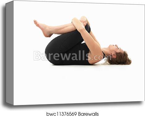 yoga relaxation pose  yoga for you