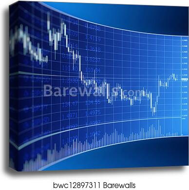 Bwc forex limited