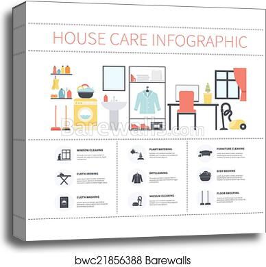 house-cleaning-infographic.jpg?ph