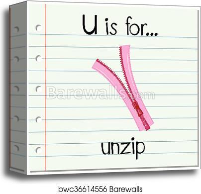 Unzip Tools