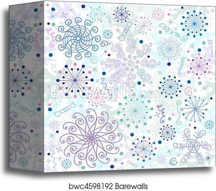 seamless pastel christmas wallpaper.jpg?units=in&pw=6.0&ph=6