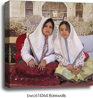 persian girls for marriage