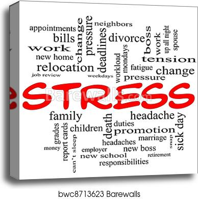 relocation stress on marriage